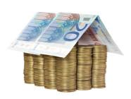 La devolución de la fianza al dejar un piso en alquiler