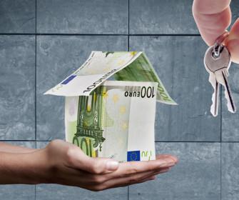 Devolución fianza de piso en alquiler