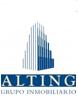 Alting Grupo Inmobiliario