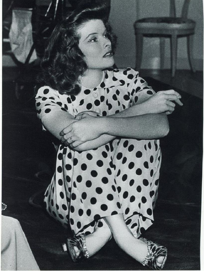 En alquiler la casa neoyorquina de Katharine Hepburn