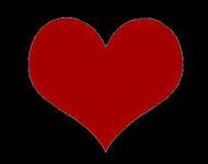 corazon190x150