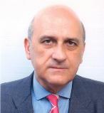 Gabriel de Alvear Pardo, abogado y Abogado y colaborador del Colegio Profesional de Administradores de Fincas de Madrid