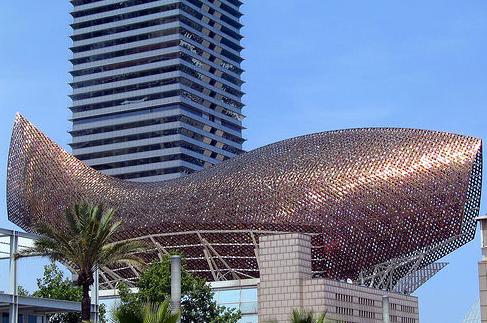 Barcelona tambi n quiere alquiler social de pisos embargados for La caixa pisos embargados