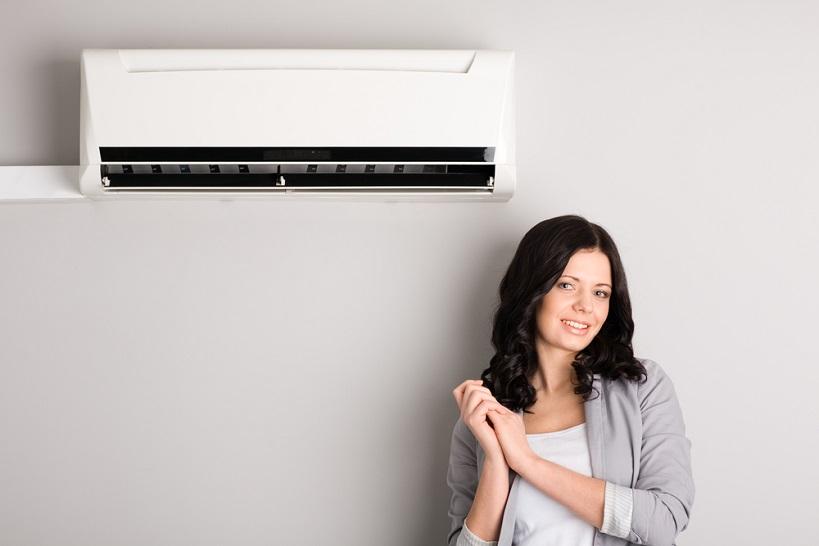 Diez trucos para refrescar la casa sin aire acondicionado