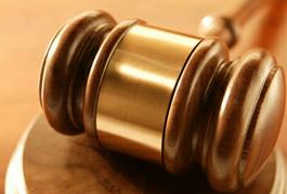 Mazo Legal Grande