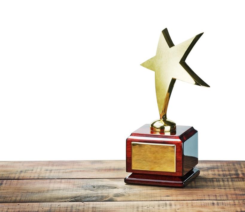 Enalquiler.com, otra vez nominada como Mejor Web de Vivienda e Interior