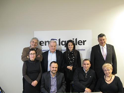 Encuentro Expertos La Comunidad 2012 - Enalquiler.com (10)