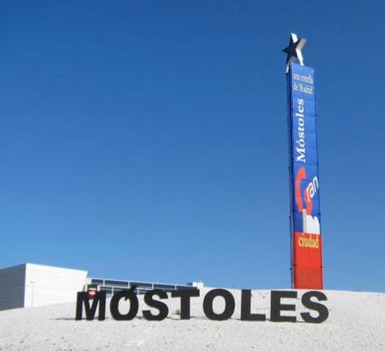 Alquiler Pisos Marbella Larga Temporada Particulares: Móstoles Ofrecerá Alquiler Social Para Personas En Riesgo