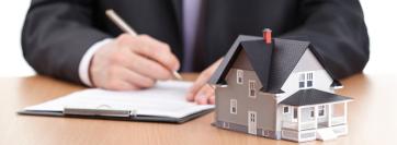 cómo hacer un contrato de alquiler