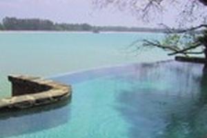Isla Taprobane (1)