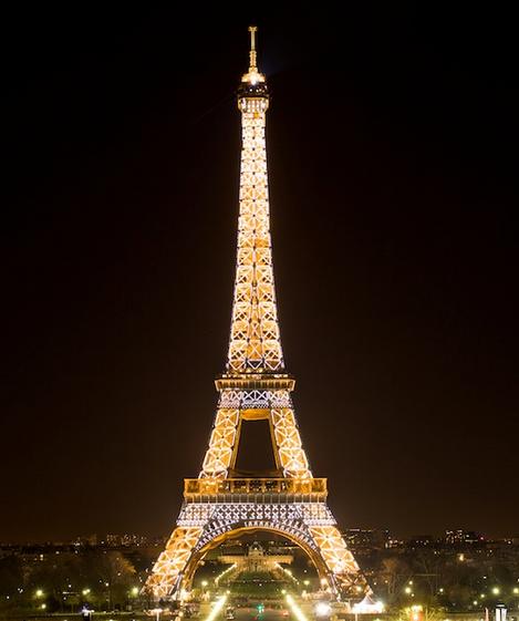 En francia se limitar el precio del alquiler de pisos en zonas con problemas de vivienda - Casas de alquiler en francia ...