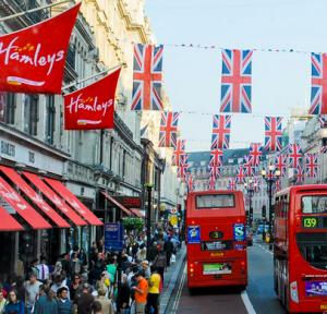 Londres la ciudad m s cara de europa para alquilar for Alquiler piso londres