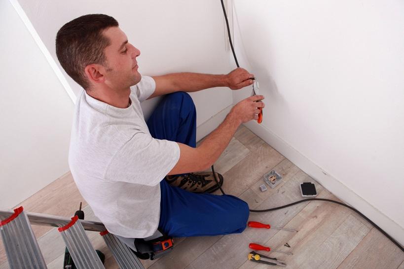 ¿Puede negarse el inquilino a que entre en su vivienda un técnico?