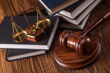 Cómo vender un piso alquilado con la nueva Ley de Fomento del Alquiler