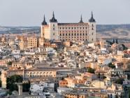Si eres joven y vives en Toledo podrías tener ayuda al alquiler