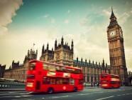 Es más barato vivir en Barcelona y volar a Londres que alquilar en la capital británica
