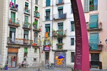 Los 5 mejores lugares para vivir en Barcelona según tu estilo de vida