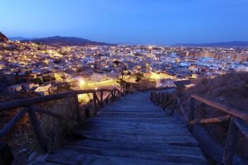 Resueltas la mayoría de las solicitudes de ayudas al alquiler de las víctimas de los terremotos de Lorca