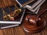 El Tribunal Constitucional y el Desahucio Express