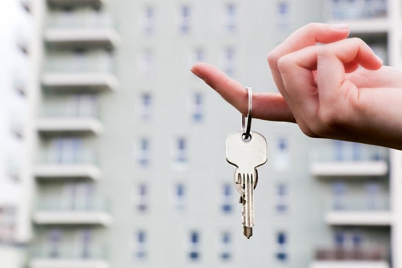 Los riesgos de alquilar tu piso a una empresa