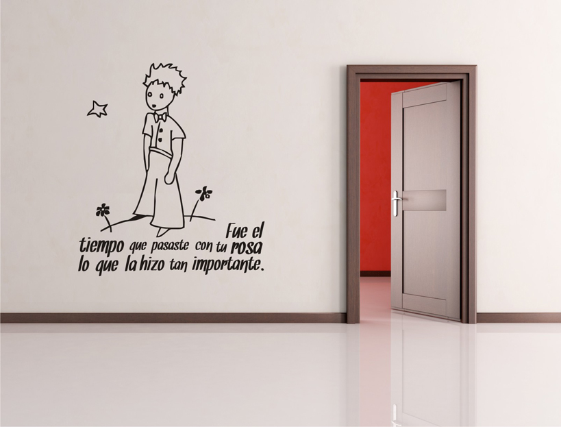 cmo decorar tu casa con vinilos la opcin decoracin low cost