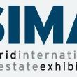 Llega el SIMA 2014 con un incremento del 23% en la venta de viviendas