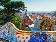 Viaje al corazón de Barcelona