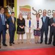 La ministra de Fomento apuesta por el alquiler en la inauguración de SIMA 2014