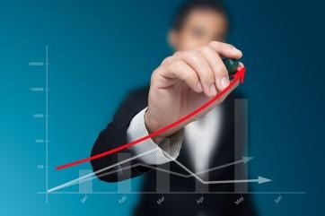 Estabilidad en el precio del alquiler de pisos