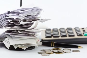 Malas perspectivas fiscales para los alquileres_122108053