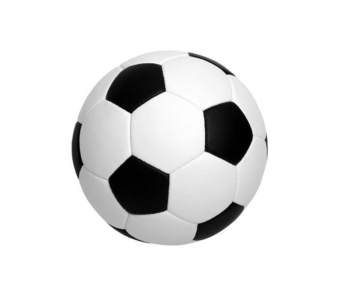 Si se juega dentro de casa con el balón... problema al canto.