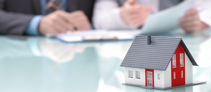 Paga o señal en alquiler de vivienda