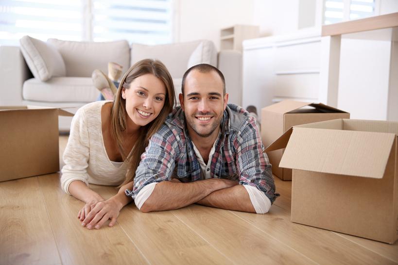 Qu debes saber si vas a alquilar piso for Alquilar un piso