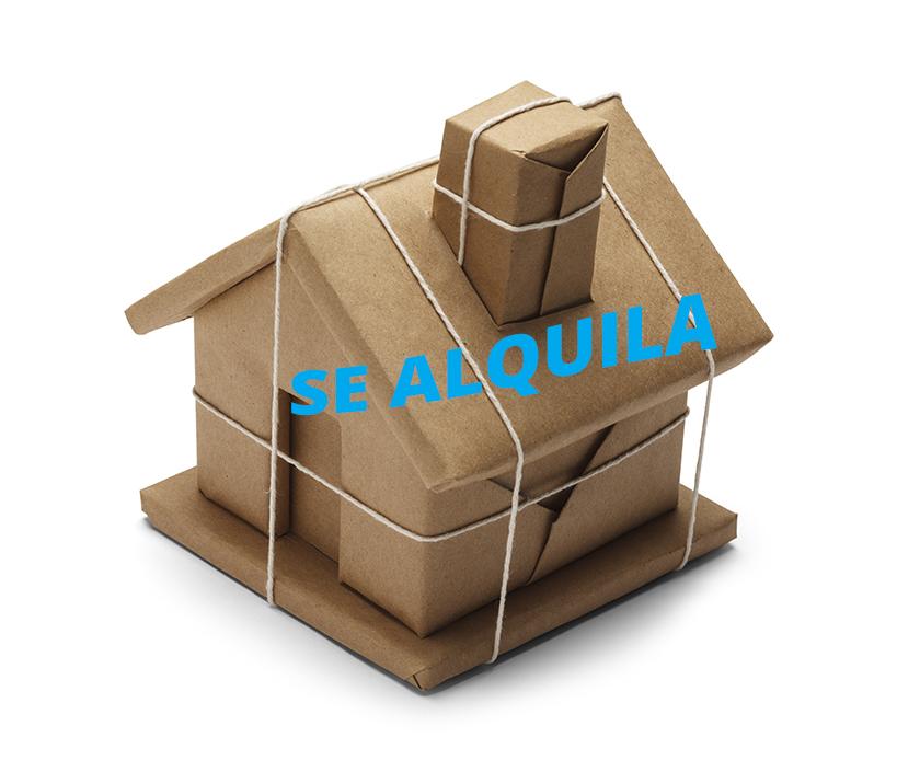 SEALQUILA_180581864