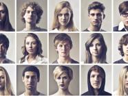 Casi la mitad de los jóvenes emancipados vive de alquiler