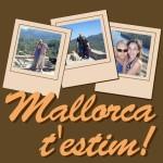 Mallorca t'estim