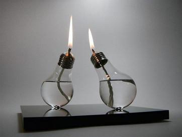 bombillas