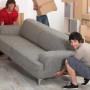 Compañeros de piso