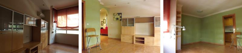 Cómo decorar tu piso para alquilarlo rápidamente - Enalquiler.com