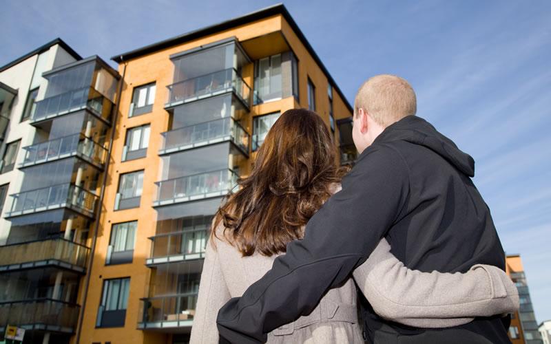 pisos alquiler jovenes