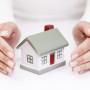 ¿El seguro de hogar es obligatorio?