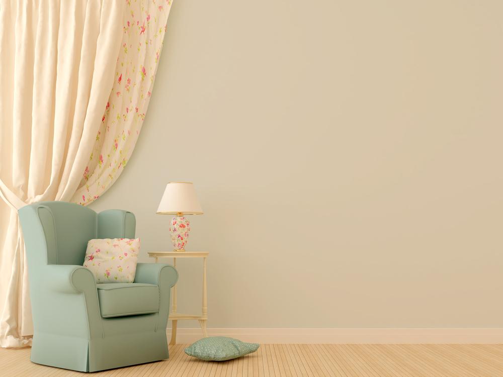 Pinta tu casa según tu signo zodiacal