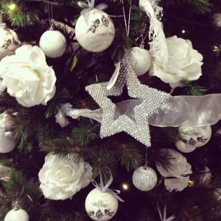 ¡Hola #diciembre!
