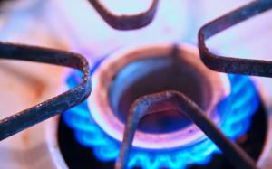 C mo tramitar el suministro de gas en un piso en alquiler for Cambio titularidad gas natural