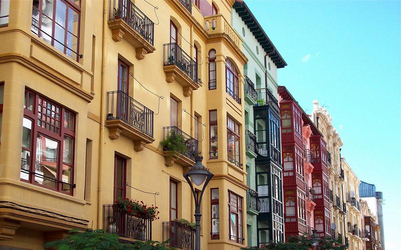C mo nos tratar n los precios del alquiler - Alquileres de pisos baratos en logrono ...