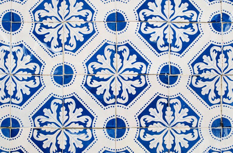 Como limpiar las juntas de los azulejos de la cocina good - Como blanquear las juntas de los azulejos ...