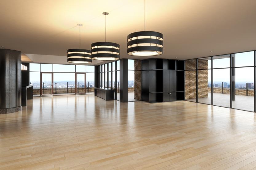 Alquiler de oficina como vivienda - Enalquiler.com