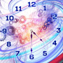 reloj acelerar tiempo desahucio express