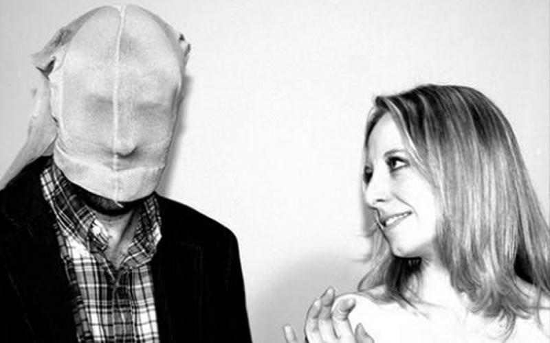 Cómo ser Woody Allen - Estudio Teatro Madrid
