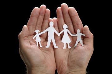 recuperar vivienda de alquiler para la familia